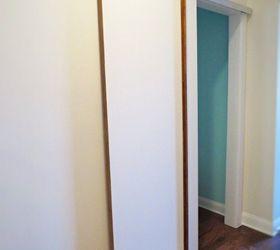 Exceptional Diy A Sliding Barn Type Bedroom Door, Bedroom Ideas, Doors, How To