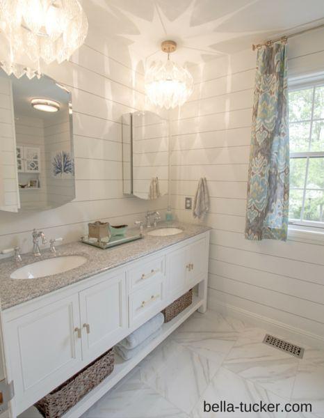Budget Bathroom Remodel Hometalk - Inexpensive bathroom remodel