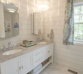 Budget Bathroom Remodel, Bathroom Ideas, Home Improvement ...