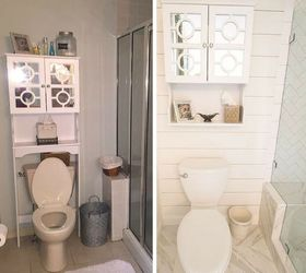 Budget Bathroom Remodel, Bathroom Ideas, Home Improvement