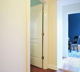 diy a sliding barn type bedroom door bedroom ideas doors how to & DIY: A Sliding Barn-Type Bedroom Door | Hometalk