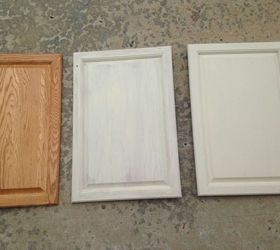 Delightful Kitchen Cabinets Makeover With Milk Paint, Kitchen Cabinets, Kitchen  Design, Painting Nice Look