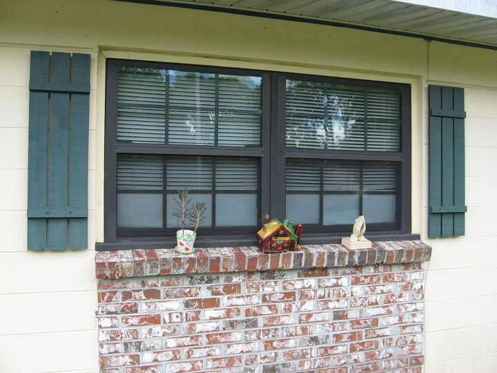 q suggestion for front door paint colors, curb appeal, doors, paint colors, painting