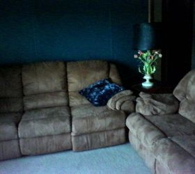 How To Clean A Suede Couch Cheap And Great, Cleaning Tips, How To,