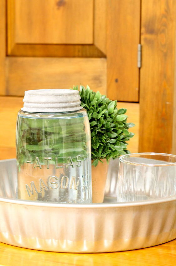 eco friendly glass substitute for bottled water, go green, mason jars, repurposing upcycling