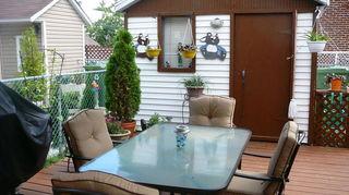 Solar Lamp For My Picnic Table Hometalk - Solar picnic table
