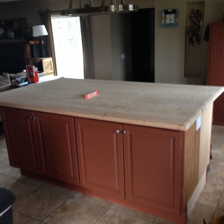 Best Place To Buy Cheap Kitchen Cabinets: Kitchen And Dining Area Cheap Makeover