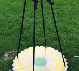 How To Make A Platform Tree Swing Instead Of Tire Swing Diy