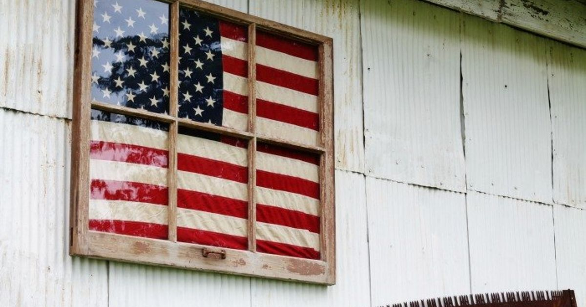 Easy DIY Patriotic Projects for 4th of July | Hometalk Patriotic Kitchen Ideas Html on professional kitchen ideas, thanksgiving kitchen ideas, photography kitchen ideas, hunting kitchen ideas, patriotic recipes, social kitchen ideas, everyday kitchen ideas, tropical kitchen ideas, travel kitchen ideas, fifties kitchen ideas, 60's kitchen ideas, fall kitchen ideas, garden kitchen ideas, fun kitchen ideas, lakehouse kitchen ideas, ethnic kitchen ideas, funny kitchen ideas, plants kitchen ideas, abstract kitchen ideas, business kitchen ideas,