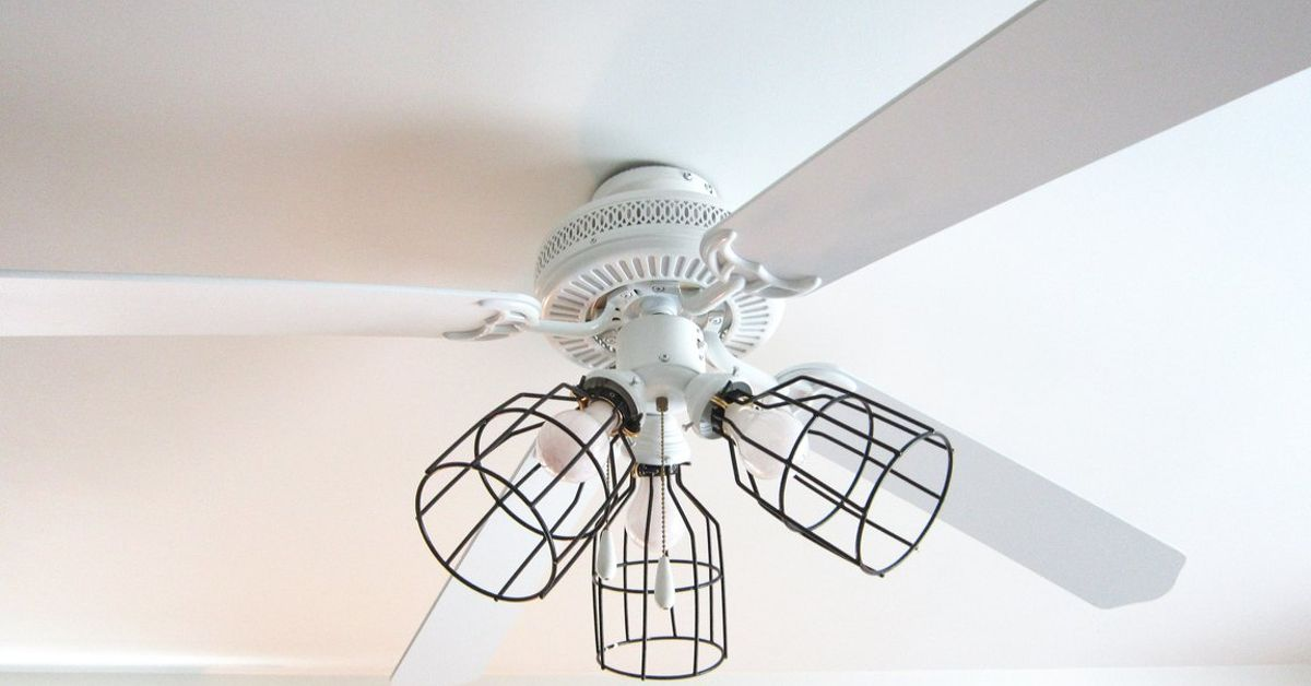 Upgraded ceiling fan light covers hometalk swarovskicordoba Images