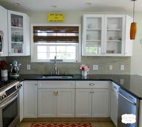 Complete Kitchen Renovation, Home Improvement, Kitchen Backsplash, Kitchen  Cabinets, Kitchen Design