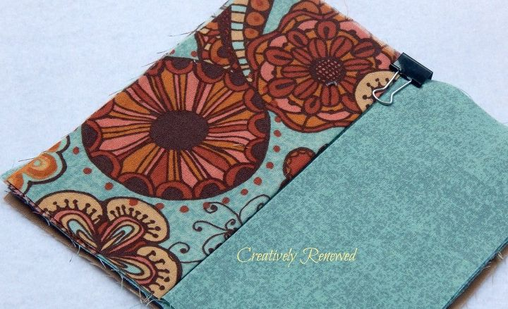 how to make wine glass coasters, crafts, how to