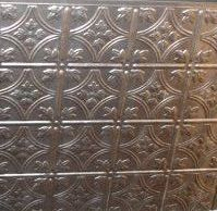 q project ideas for tin tiles, repurposing upcycling, tiling