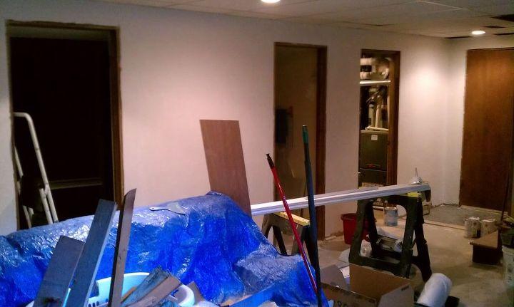 q changing doors to sliders better or worse for resale, doors, home improvement