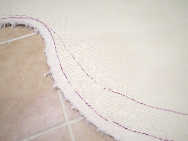 how to a diy rug done in 15 for less than 15, diy, how to, reupholster