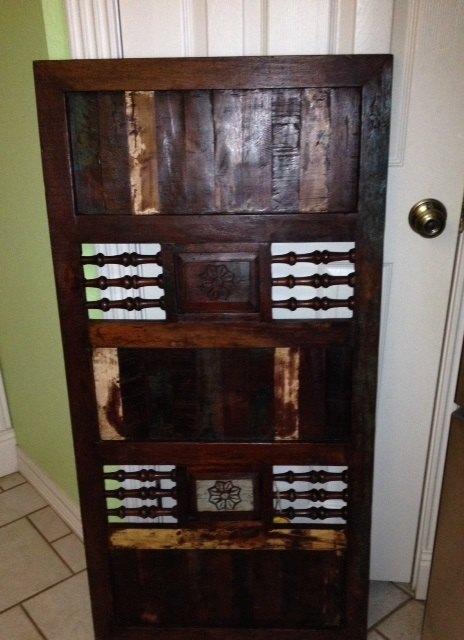q pantry door suggestions, closet, doors, kitchen design
