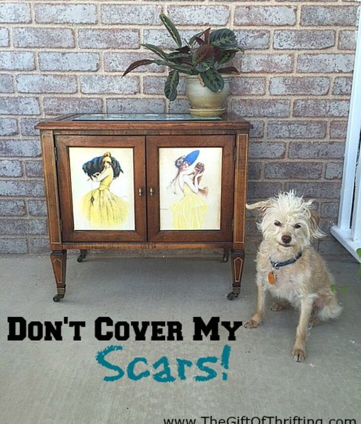 no paint or stain cabinet makeover, painted furniture, repurposing upcycling, rustic furniture