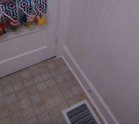Small Bathroom Small Budget Makeover, Bathroom Ideas, Small Bathroom Ideas