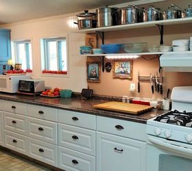 Diy Kitchen Cabinet And Counter Install, Countertops, Diy, Kitchen Cabinets,  Kitchen Design