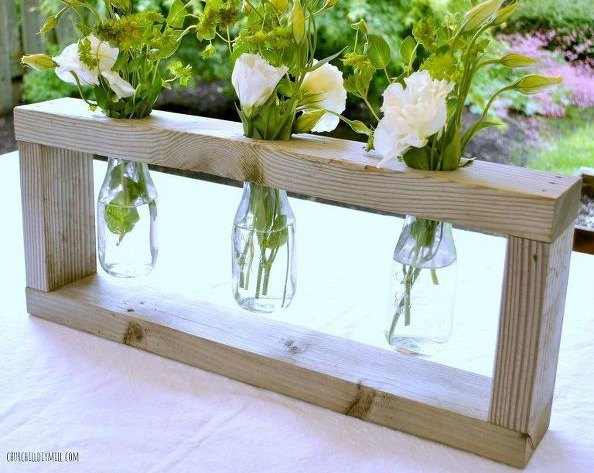 Diy projects at home depot the home depot packs whole diy projects 14 expensive looking gifts that started in a home depot aisle hometalk solutioingenieria Choice Image
