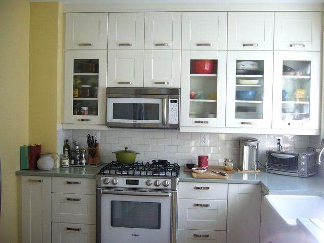 kitchen design for cooks. 8 tips for cooking in a small kitchen  design Carolyn Riccardelli Flickr Tips Cooking Small Kitchen Hometalk