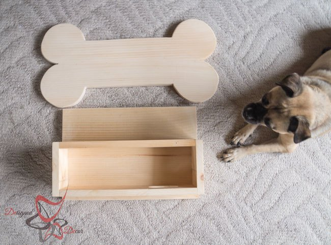 dog bone wall shelf, how to, organizing, shelving ideas, wall decor, woodworking projects