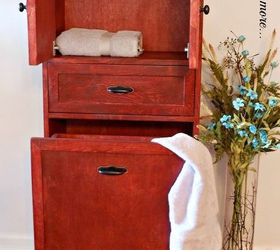 Diy Multipurpose Cabinet, Diy, How To, Organizing, Painted Furniture,  Storage Ideas