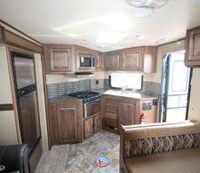 q shrink wrap on cabinet doors, doors, kitchen cabinets, kitchen design