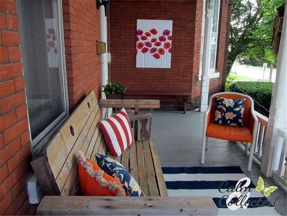 Outdoor Wall Art For Crafts Living Decor