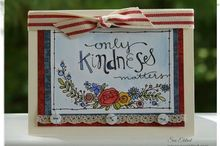 kindness matters, crafts