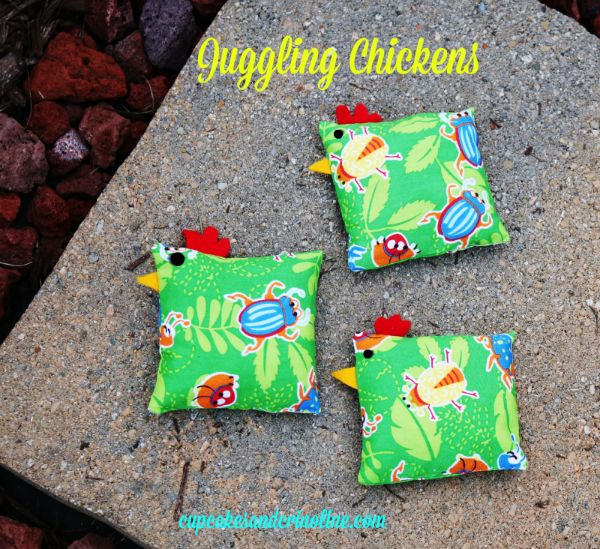 craft ideas to keep kids busy, crafts