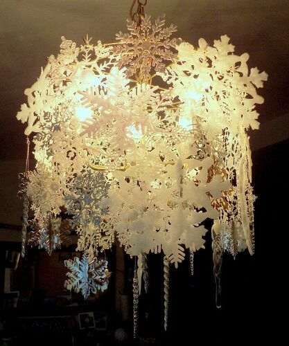 Scintillating Chandelier Light Bulb Changer Pictures - Chandelier ...