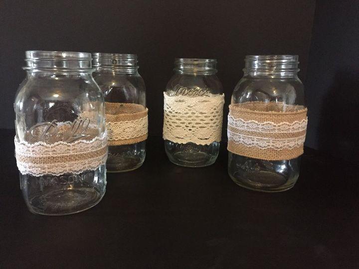 q reusing leftover ribbon, crafts, repurposing upcycling