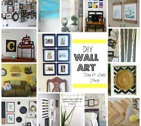 Vintage Postcard Gallery Diy Matte Frames, Crafts, Repurposing Upcycling, Wall  Decor