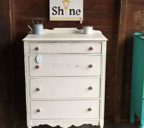 country chic painted dressers home decor painted furniture vanilla frosting
