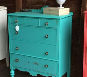country chic painted dressers home decor painted furniture