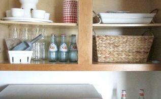 kitchen organization, how to, kitchen design, organizing