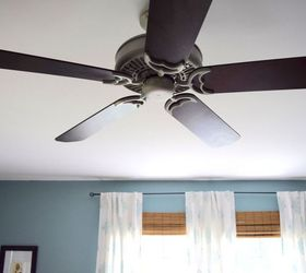 Painting ceiling fan escobhotelgaudimedellin painting ceiling fan mozeypictures Gallery
