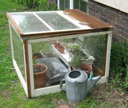 diy ideas to use pallets in the garden container gardening gardening pallet