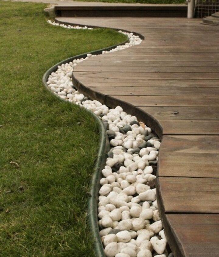 Photo via [url=http://www.earp.co.za/]EARP Construction[/url]