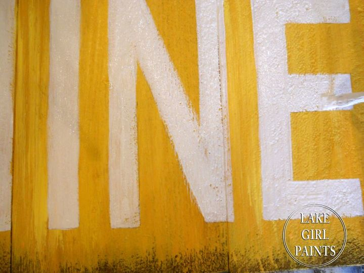 you are my sunshine diy wall wood sign, crafts, how to, repurposing upcycling, wall decor