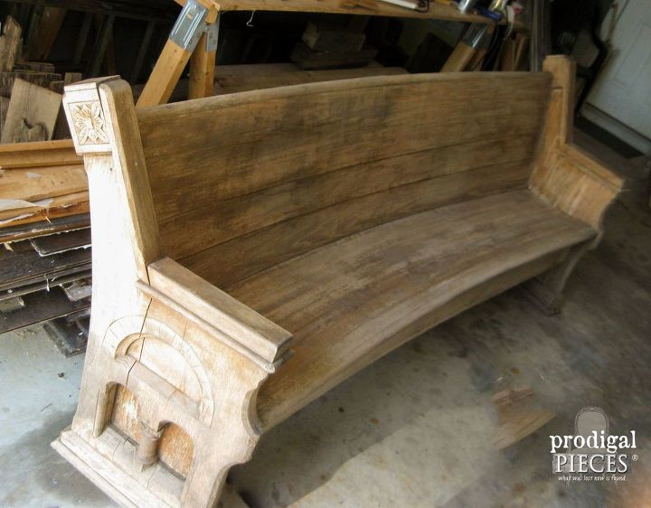 how to clean nicotine off antique wood furniture