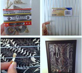 9 Genius Ideas for Dollar Store Cooling Racks Hometalk