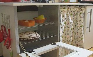 9 genius ideas for dollar store cooling racks, closet, crafts, organizing, repurposing upcycling, storage ideas, Photo via Beth Lemon on flickr