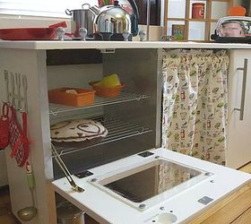 9 Genius Ideas For Dollar Store Cooling Racks, Closet, Crafts, Organizing,  Repurposing