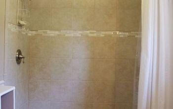 bathroom redo, bathroom ideas