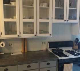 Painting Cabinets, Kitchen Cabinets, Kitchen Design, Painting