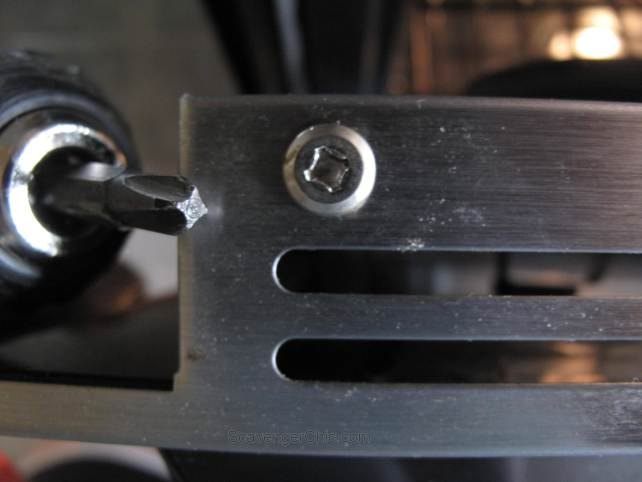 Cleaning Between The Glass On An Oven Door Hometalk