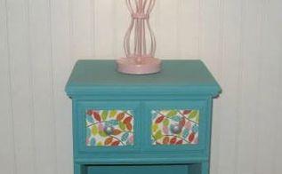 paint laminate furnitureHowTo Paint Laminate Furniture  Hometalk