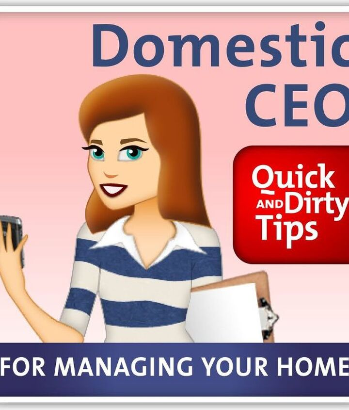 6 cleaning mistakes you re making in your home, cleaning tips